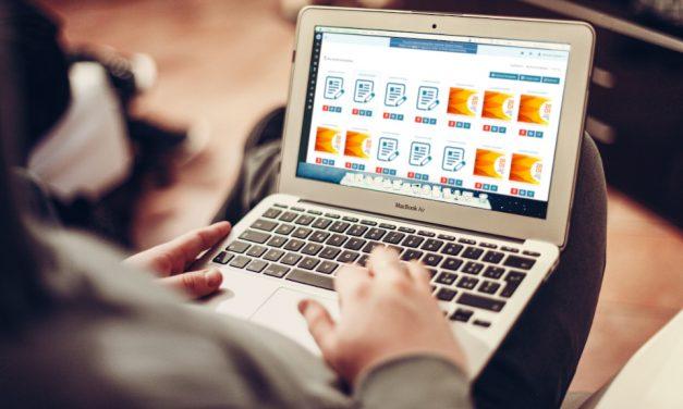 Kiedy email marketing przynosi największe zyski?