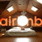 Gdzie szukać tanich noclegów? Najpierw zajrzyj na Airbnb