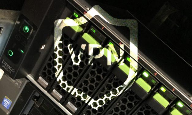 Co to jest VPN i do czego się stosuje? Czy warto go używać?