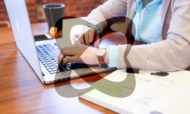 Dlaczego warto wybrać Strefę Kursów do edukacji online?