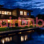 Airbnb coraz chętniej wybierane przez Polaków i nie tylko