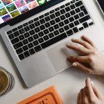 Jak zarządzać wieloma kanałami i profilami w mediach społecznościowych?