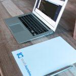 Strefa Kursów obala powszechne mity o szkoleniach online