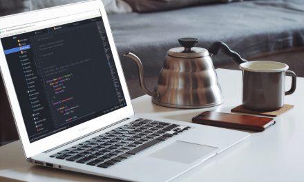 Największe mity o kursach JavaScript na Strefie Kursów oraz Udemy