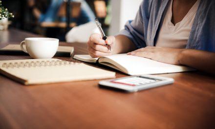 Dlaczego warto zapisać się na kurs online z platformy Udemy?